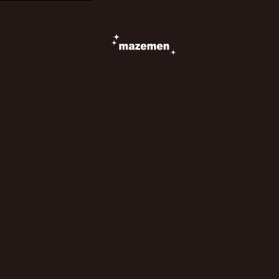 まぜ麺 マホロバ